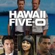 Hawaii Five-0 シーズン 8 こんな風にスタートしている
