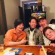【案内】3/10 出張らくだば~10周年記念パーティin関西~
