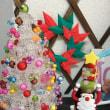 一足早く Merry Christmas ☆