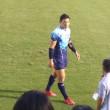 ラグビー 五郎丸選手
