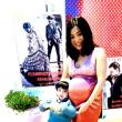 妊娠36週から妊娠高血圧