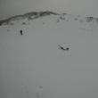 新春スキー
