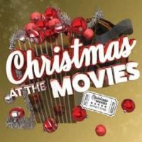 Various/Christmas at the Movies