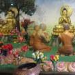 瞑想は宗教ではない