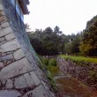 名古屋城へ行ってみました