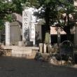 『富岡八幡宮。』