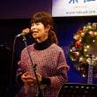 小澤くるみ、Ann Live in 水道橋「楽屋」