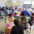 A Report from Pastor Ito of Izumi Fukuin Chapel (5/10/2014)