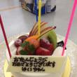 誕生日ネタ再び