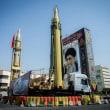 イラン核合意  5月にトランプ大統領は制裁再開・合意破棄の流れ 懸念されるイラン国内・中東への影響