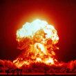 核兵器廃絶に反対する日本