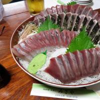 関西で穴子といえば「姫路」です。広島は宮島口・・・