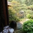 2歳児と泊まりの旅行 栗林公園