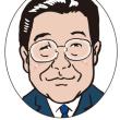 告示前夜通りとなった衆院選熊本