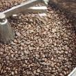 デカフェ(カフェインレスコーヒー)