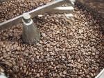 カフェインレスコーヒー デカフェ コロンビア