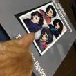 The Velvet Underground/The Mureder Mystery