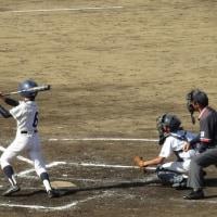 「スポーツ三昧の3連休」