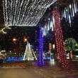 世界のクリスマスムード