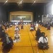 第45回仙台市選抜少年剣道大会