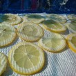 果物の利用