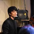 自由が丘大人の音楽教室 ピアノ講師 菅野智樹参加の音楽イベント「魔女たちのランチタイム」