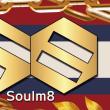 8.8開催Soulm8 仙台予選【U-15/OPENチーム部門総評】