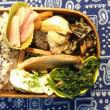 今日のお弁当 (12月11日)