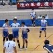 6月23日 高校総体神奈川県予選決勝リーグ🔥