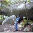 【巨石】肥前大和巨石パーク@佐賀県佐賀市大和町
