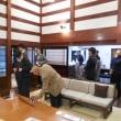 リフォーム 羽咋市 古民家モデルハウスに。。。