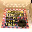 ポルノグラフィティCOMPLETE CLIPS 1999-2008キター♪