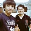 ボクシング界:次世代のジョー!≪タノジョー≫こと、田野岡条(たのおかじょう)選手の試合は、8月22日(火曜日)東京:後楽園ホールです!