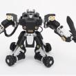 5%off-Walkera Pamkuu Kungfu 戦闘 ロボット DIY APP 制御 ロボット トイ