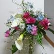 6番目の花