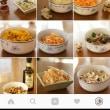 お料理の記録☆