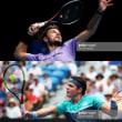 Grand Slam Australian Open CHANPIONSHIPS 2019 Men's Singles ~The4day~