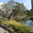 旧安田庭園4