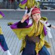 『 踊る BAKA!Tokyo』 ドリーム夜さ来い 2017