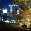 扇の国、日本