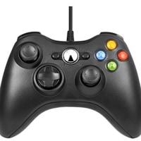 X360コントローラ