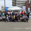 炎月FREE SLIDE鯛ラバCPU鹿児島予選の結果(^-^)/