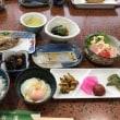 民宿・潮屋・・・・・常神・神子(福井)