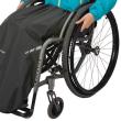 車椅子用 レッグカバー