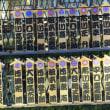 京都・南座が新開場 幸四郎さんら70人お練り 開運スポット