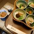鱧料理の逸品!  京・伏見の花籠御膳      ~ 魚三楼(うおさぶろう)~