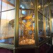 ロシア旅行⑦エミルタージュ美術館