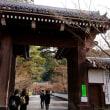 京都2日目