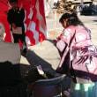 【カトリホーム】 現場公開中~地鎮祭~ №5