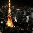 秋の遠足 京都から東京へ